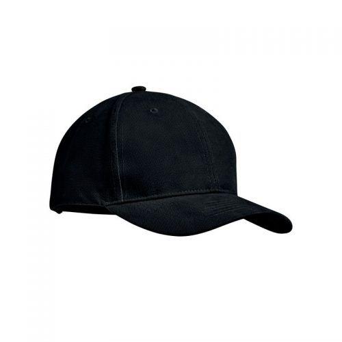 Gorra rígida personalizada