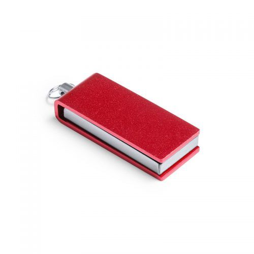 Mini memoria USB personalizada