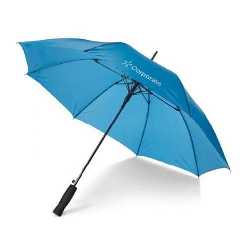 Paraguas corporativo