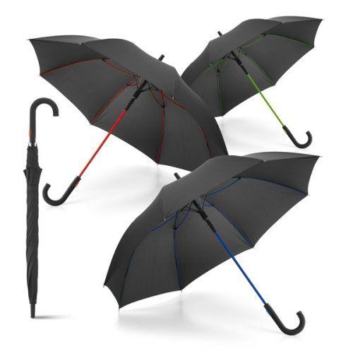 Paraguas para regalo promocional