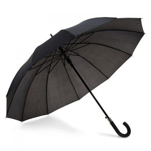 Paraguas serigrafiable