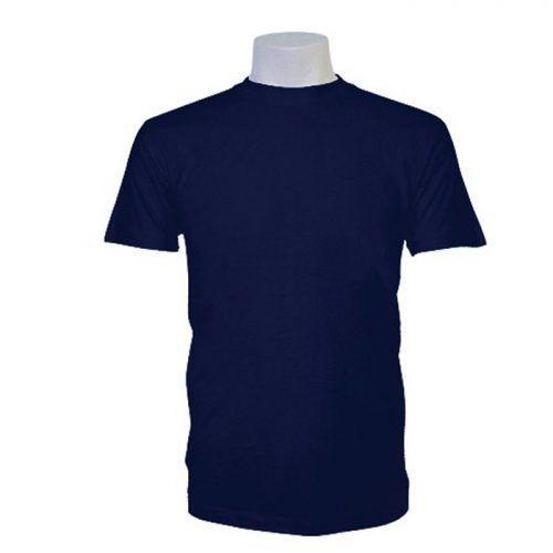 Camiseta ecológica personalizada