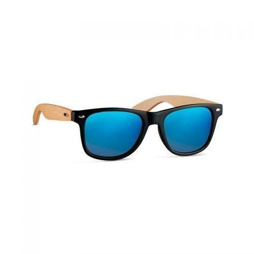 Gafas de sol con tu logo