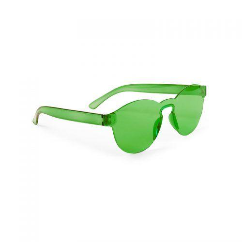 Gafas ultraligeras personalizadas