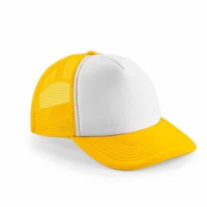 gorras infantiles personalizadas