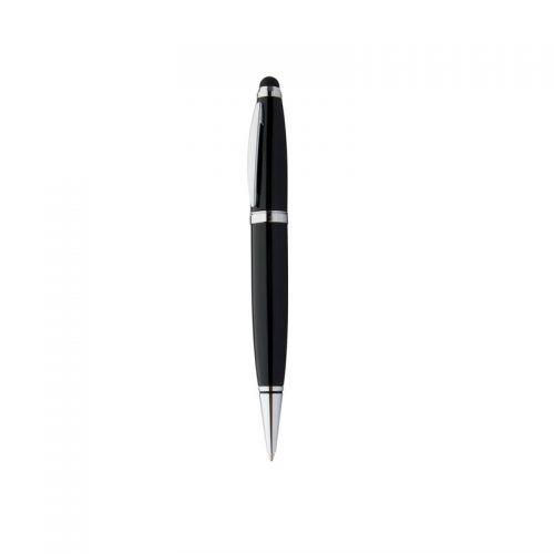 Bolígrafo con USB personalizable