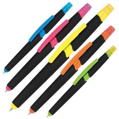 Bolígrafo merchandising