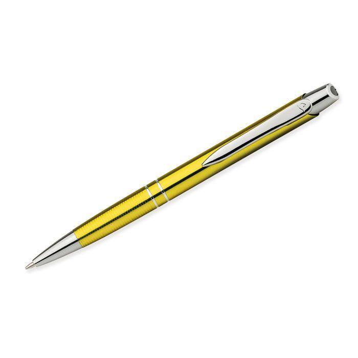 Bolígrafo metal merchan