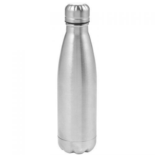 Botella termo personalizada
