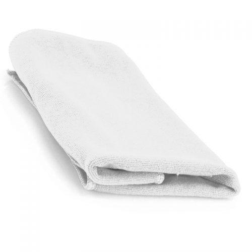 Toalla absorvente personalizada