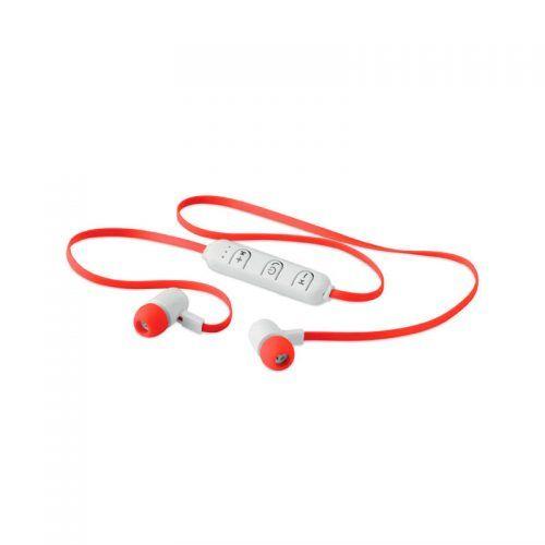 Auriculares Bluetooth con micro