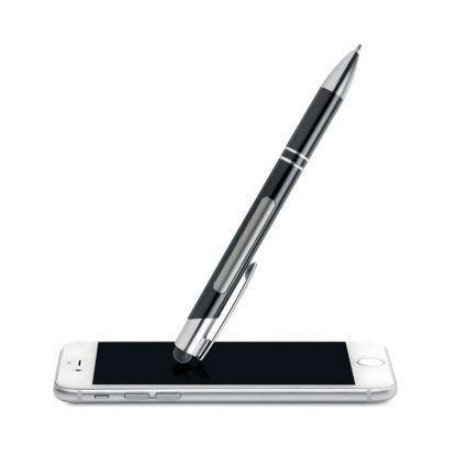 Bolígrafo con iluminación