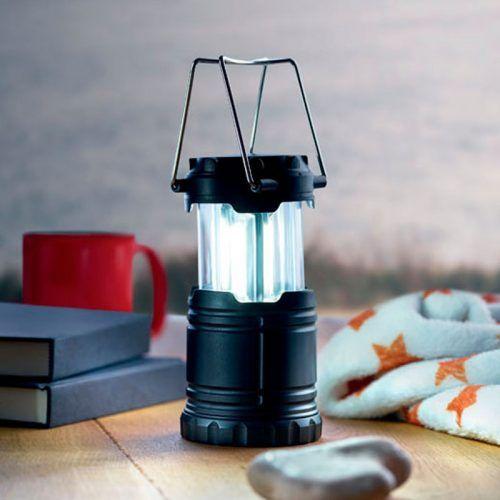 Linterna camping personalizada