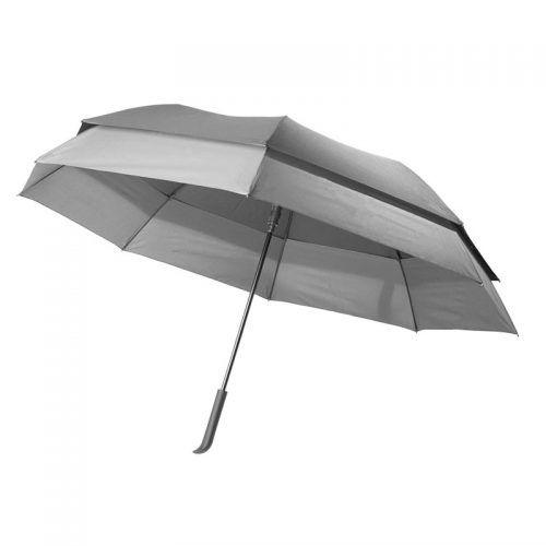 Paraguas auto con tu logo
