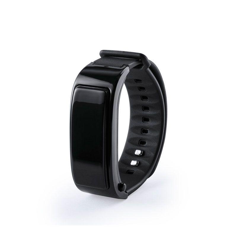 Reloj inteligente merchandising