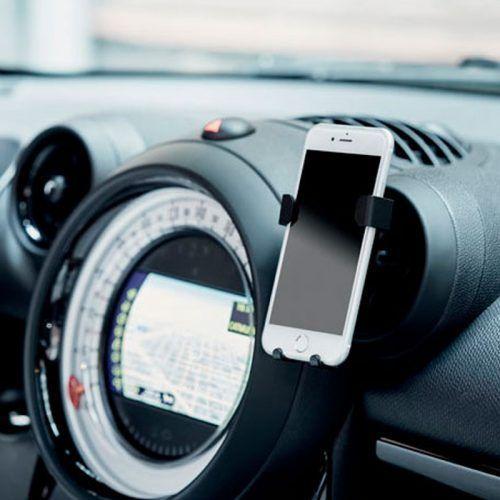 Soporte smartphpone personalizado
