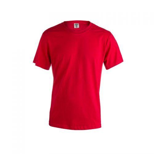 Camiseta 130 gr.