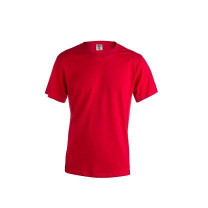 Camiseta Algodón 180 gr Personalizada