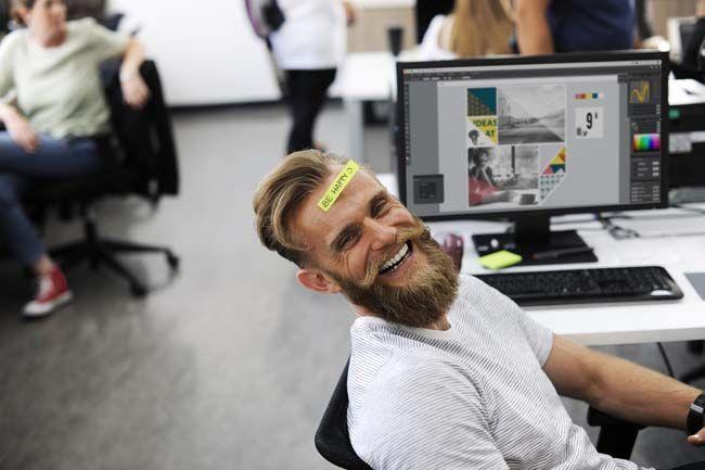 5 Ideas de merchan para sobrevivir al verano en la oficina