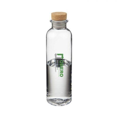 botella_ecológica_corcho
