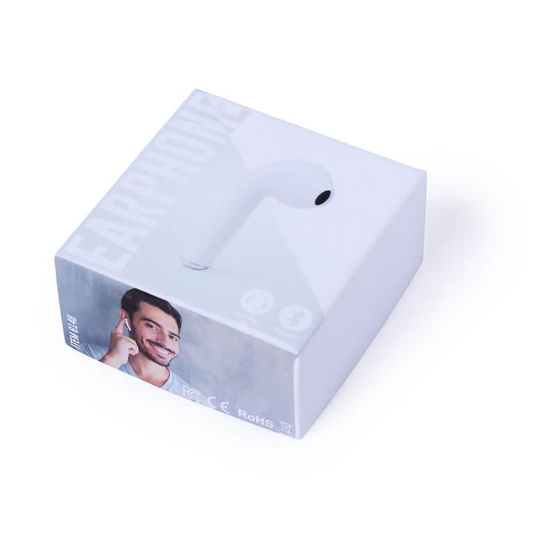 Auricular personalizado barato