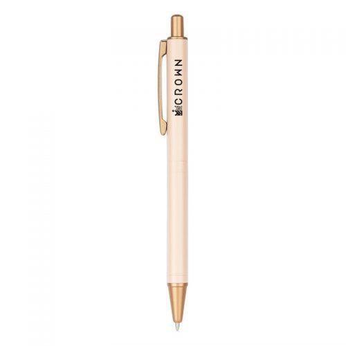 Bolígrafo publicitario Luxury