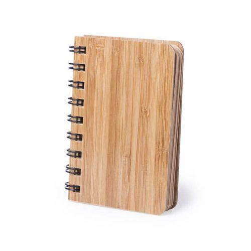 libreta_ecológica_de_bambú