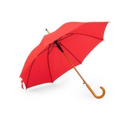 Paraguas personalizable con tu logo