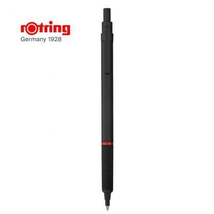 bolígrafo personalizado rotring