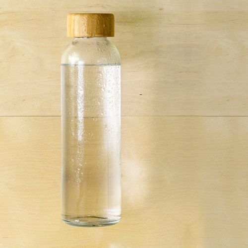 Botella-cristal-regalo-promocional