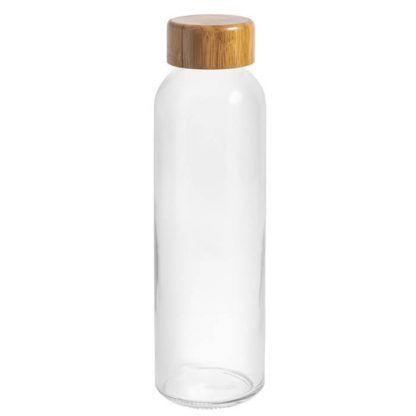 Botella-cristal-regalo-promocional1
