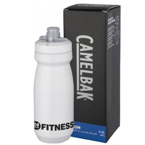 Botella deportiva merchandising