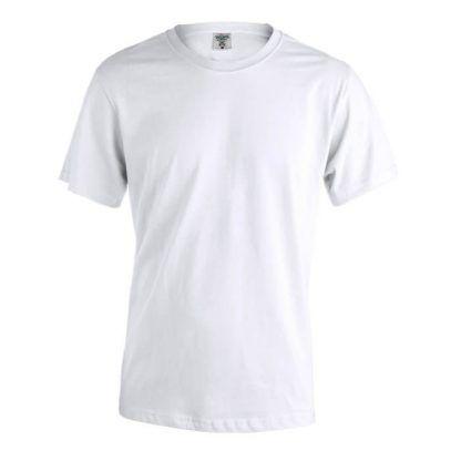 Camiseta merchandising barata