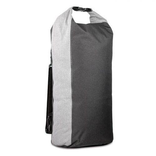 Mochila impermeable para merchandising