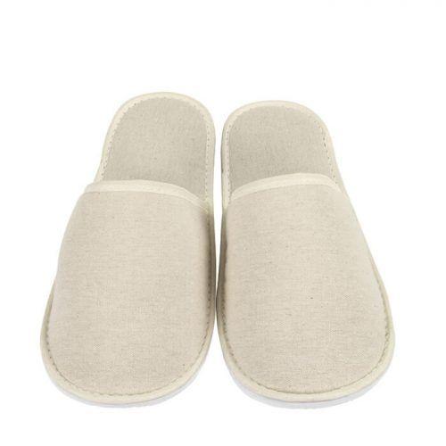 Zapatillas invernales personalizadas