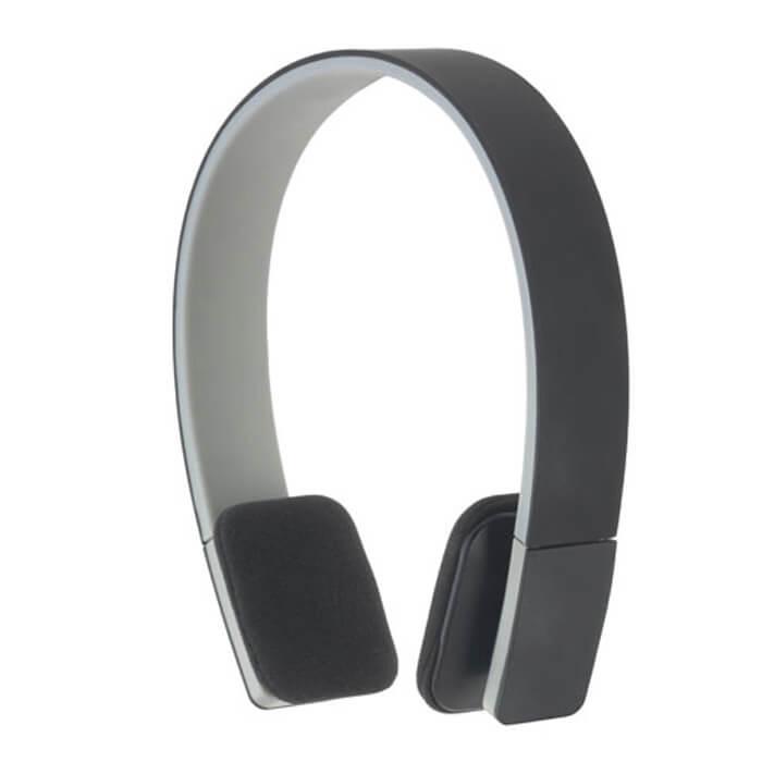 Auriculares de diseño personalizados
