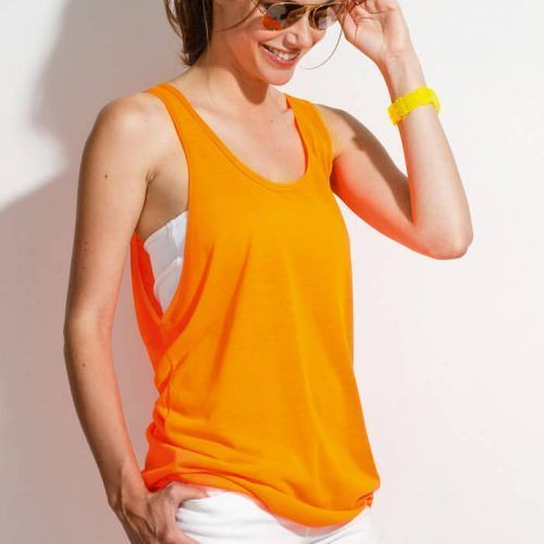 camisetas deportiva personalizada
