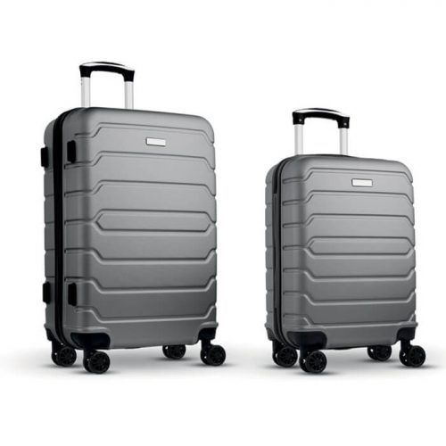 Set de maletas para regalo promocional