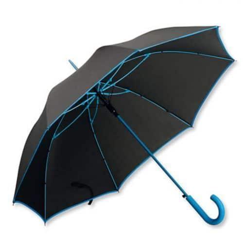 Paraguas para merchandising