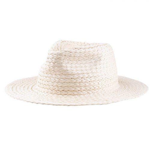 Sombrero económico personalizable