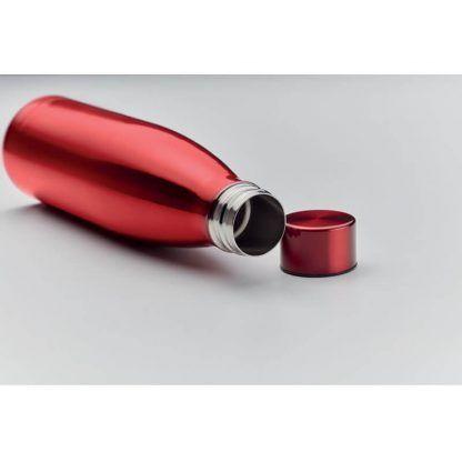 Botella Personalizable Medio Litro