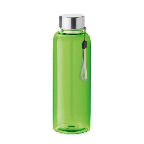 Botella antifugas merchandising