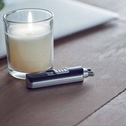 Encendedor pequeño personalizable