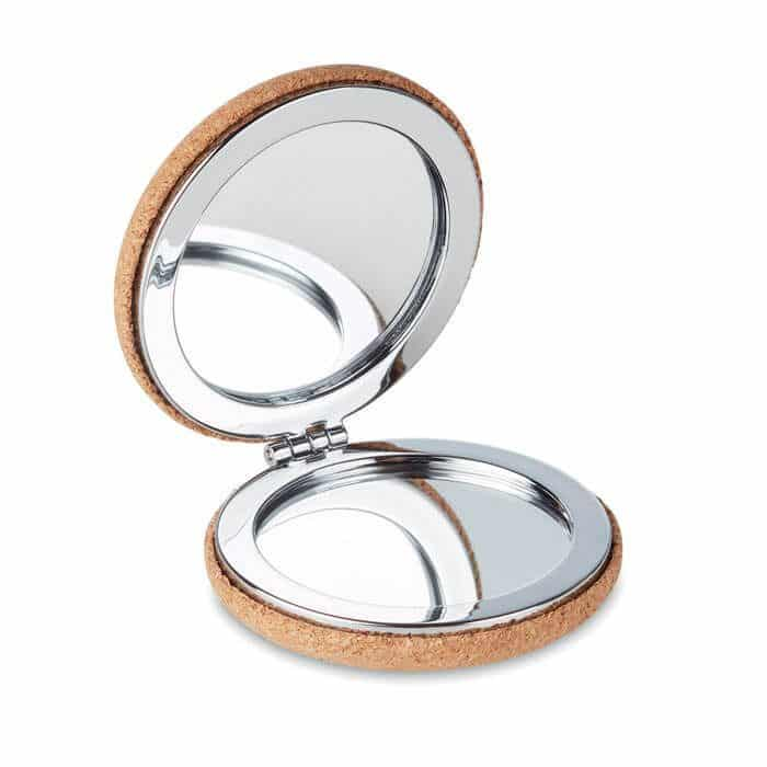 Espejito circular