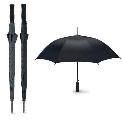 Paraguas automático merchandising
