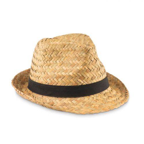 Sombrero barato personalizable