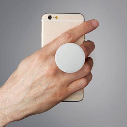 Soporte-móvil-personalizado