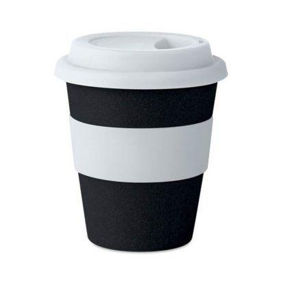 Vaso café eco