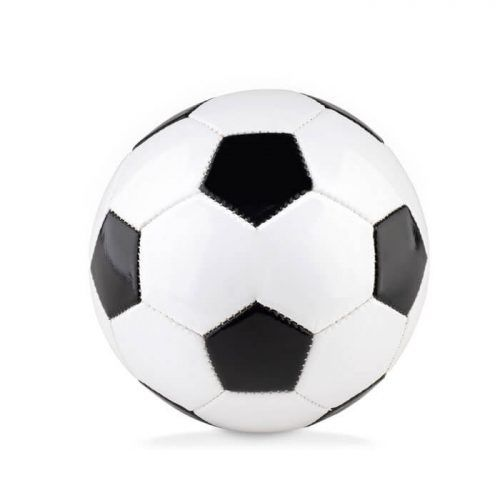 Balón futbol pequeño