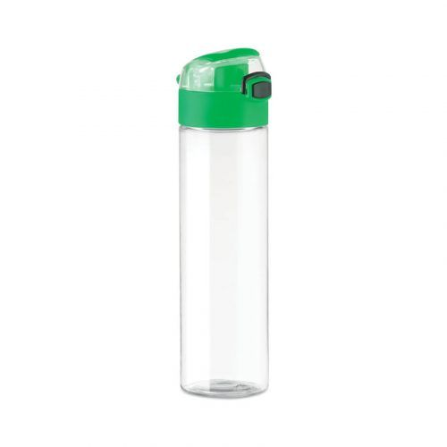 Botella sin BPA 600 ml Personalizada